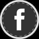 Crunchy Crafty and Highly Caffeinated on Facebook
