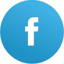Facebook Icon For URL