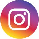 Instagram icon for URL